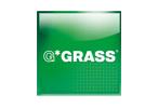 AGT_Referenzen_Grass_04