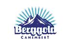 AGT_Referenzen_berggold_04