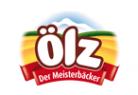 AGT_Referenzen_oelz_03