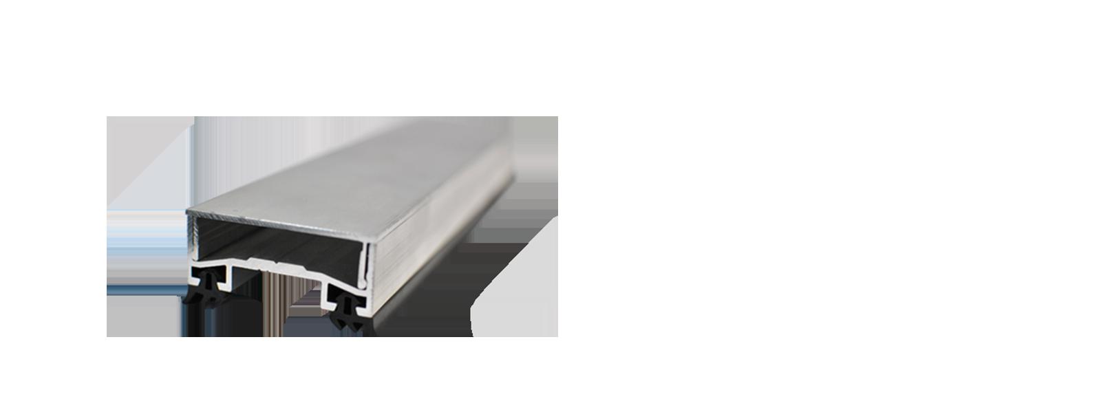 Alu Glas Profile ~ Produkte alu glas technik