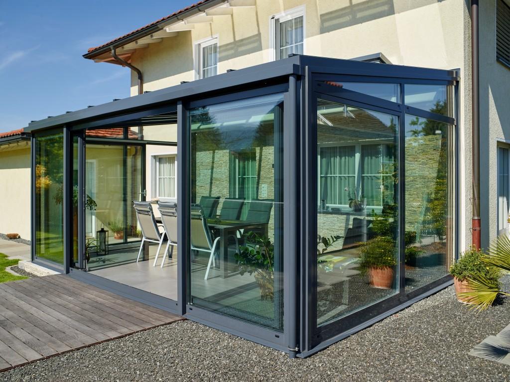 alu glas technik wir gestalten winterg rten sitzplatz und dachverglasungen glasfassaden und. Black Bedroom Furniture Sets. Home Design Ideas